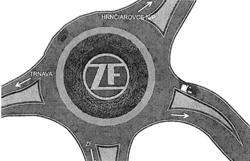 kruhovka-zf3