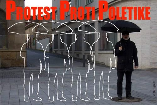 protest-dazdniky