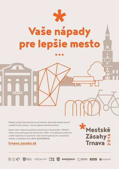 zasahy-poster
