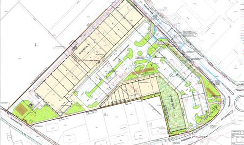 city-park-koordinacna-sit