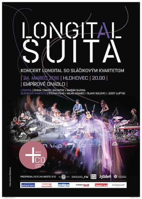 longital-poster