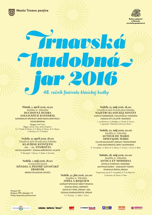 thj-2016-plagat