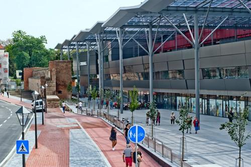 city-arena
