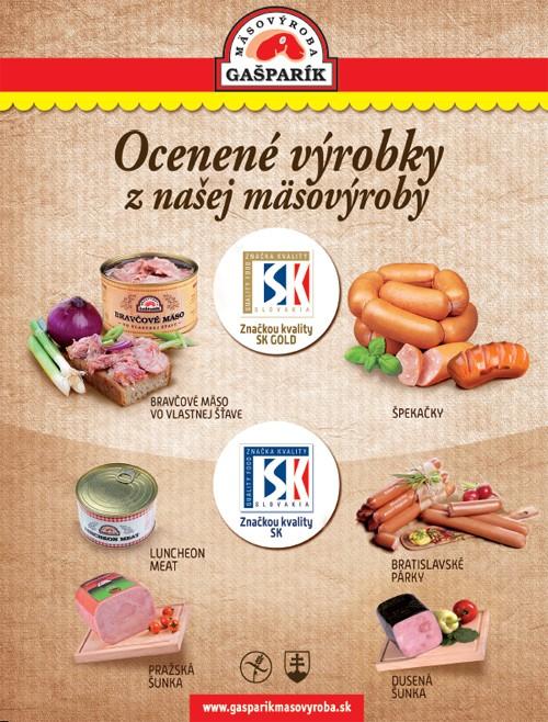 gasparik-slovak-gold