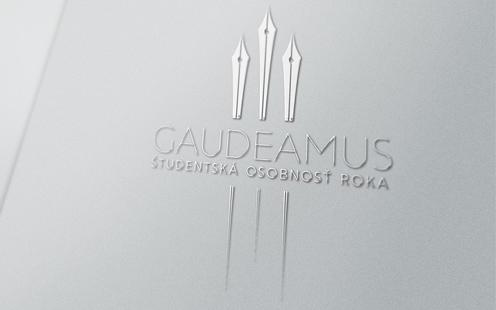 gaudeamus-cena