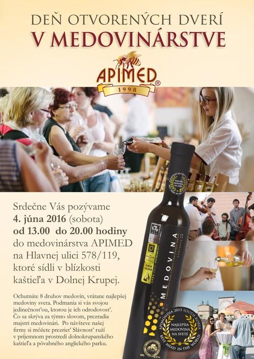 DOD_Apimed_plagat