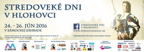stredoveke2016-pl