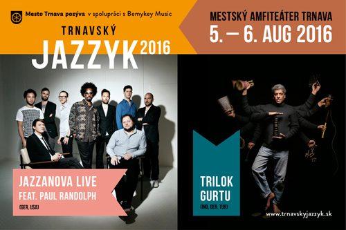 jazzyk-16