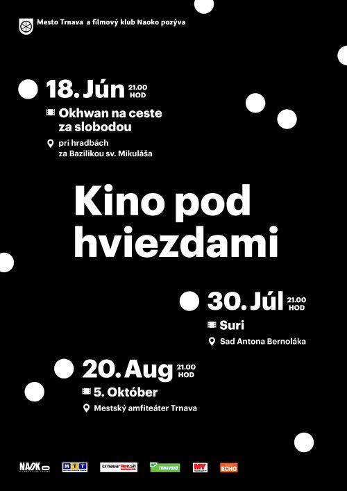 kino_pod_hviezdami_pl