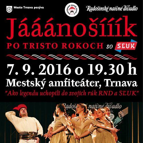 JANOSIK_obr