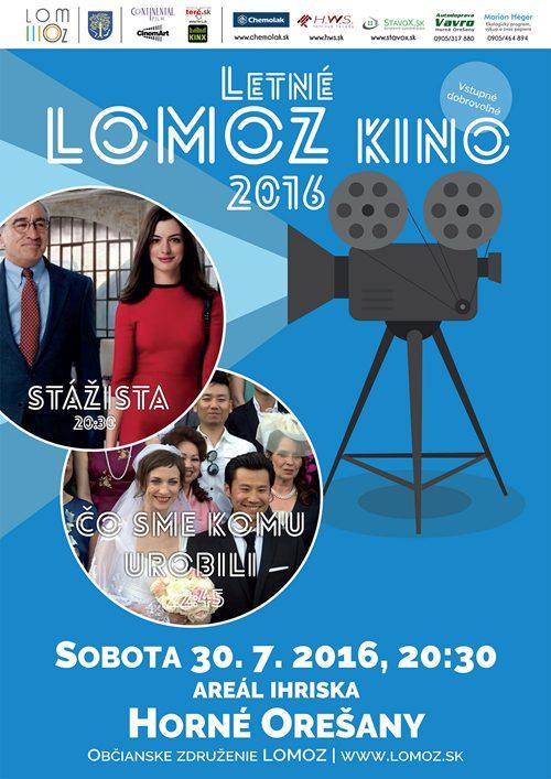 lomoz-2016