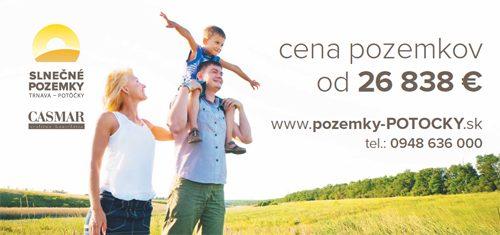 potocky-billboard