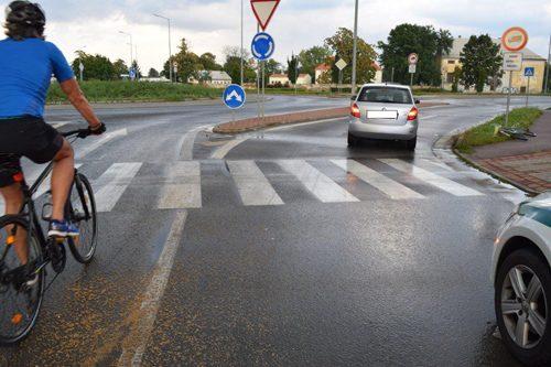nehoda-cyklista1