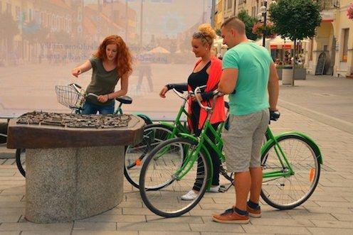 cykloprehliadky1_zdroj-trnava-tourism