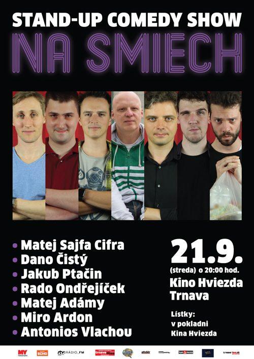na-smiech-pl
