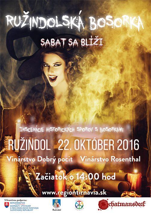 bosorka_ruzindol_2016