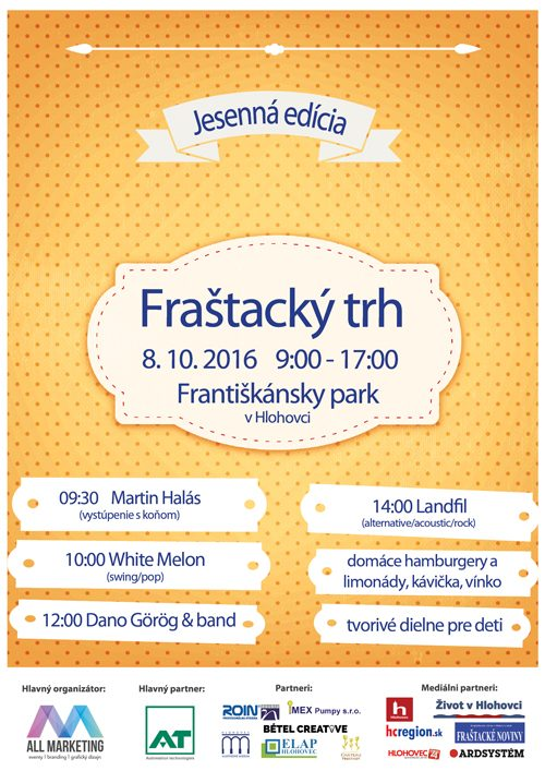 frast-pl