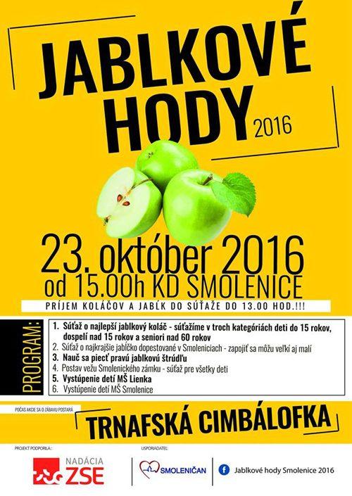jablkove-hody2016