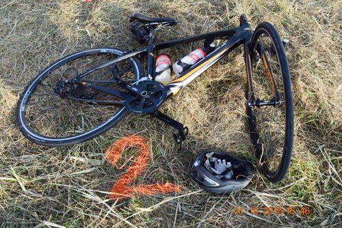 nehoda-bicykel2