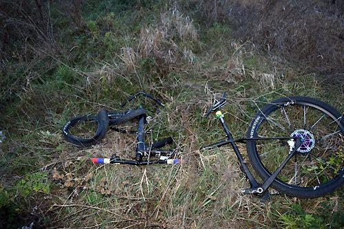 nehoda-sur2
