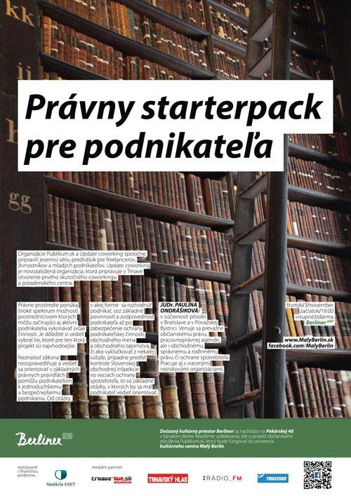 pr-strtr-pack