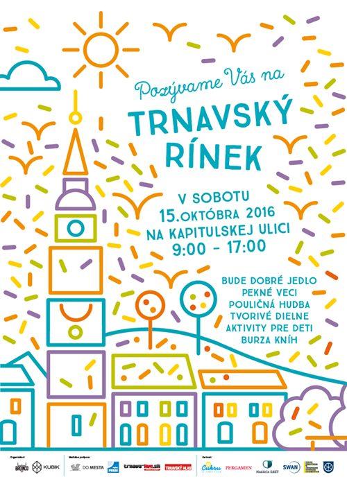 rinek-kap2