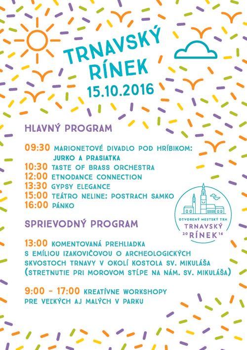 rinek-pl1
