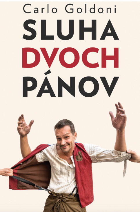 sluha2panov-pl