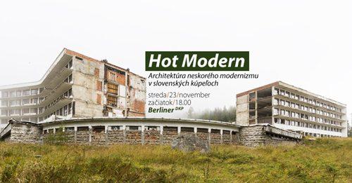 hot_modern