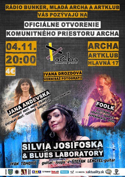 kp_archa-pl