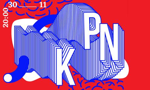 pkn_vol20_t