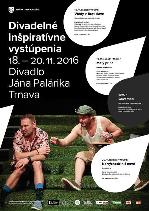 div2016-pl