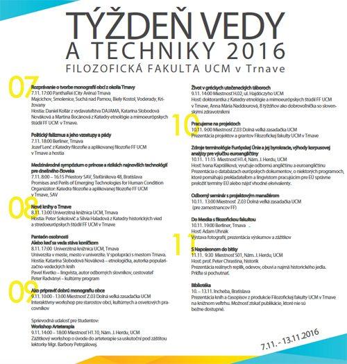 tvat2016