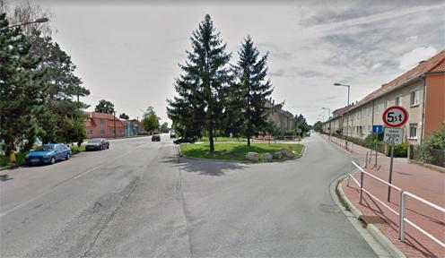 pripojiť ulice datovania scény v Salt Lake City